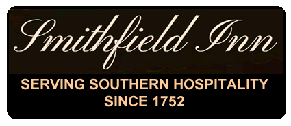 Smithfield Inn Logo
